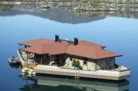Luxus Ferienhaus Norwegen : dancenter hausboote in norwegen ~ Watch28wear.com Haus und Dekorationen