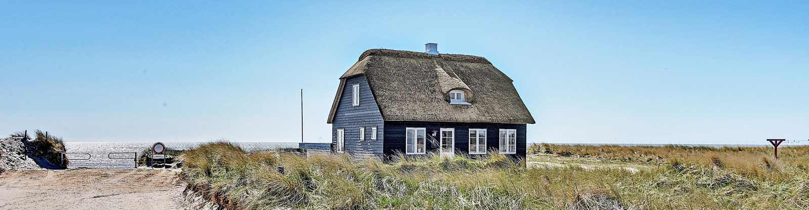 ferienh user in d nemark norwegen schweden und. Black Bedroom Furniture Sets. Home Design Ideas