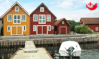 NEU: Angler-Haus+
