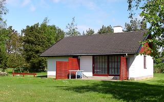 6 persoons vakantiehuis in Skaven Strand