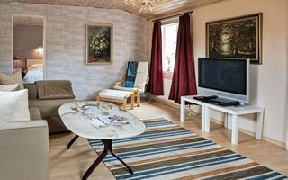 7 persoons vakantiehuis in Zweden