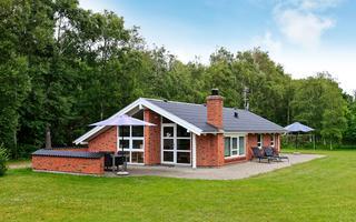 5 persoons vakantiehuis in Læsø