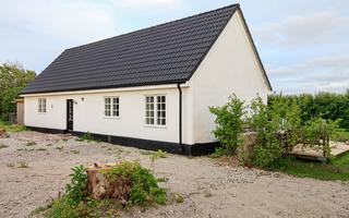 8 persoons vakantiehuis in Løkken
