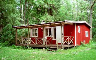 5 persoons vakantiehuis in Melldala