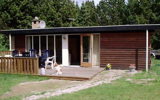 4 persoons vakantiehuis in Lyngså/Voerså