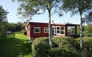 5 persoons vakantiehuis in Eskov Strandpark