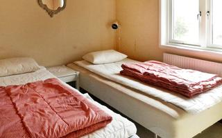 4 persoons vakantiehuis in Zweden