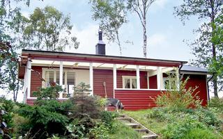 5 persoons vakantiehuis in Öringe