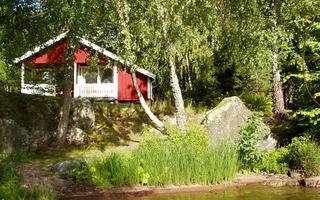 6 persoons vakantiehuis in Arboga