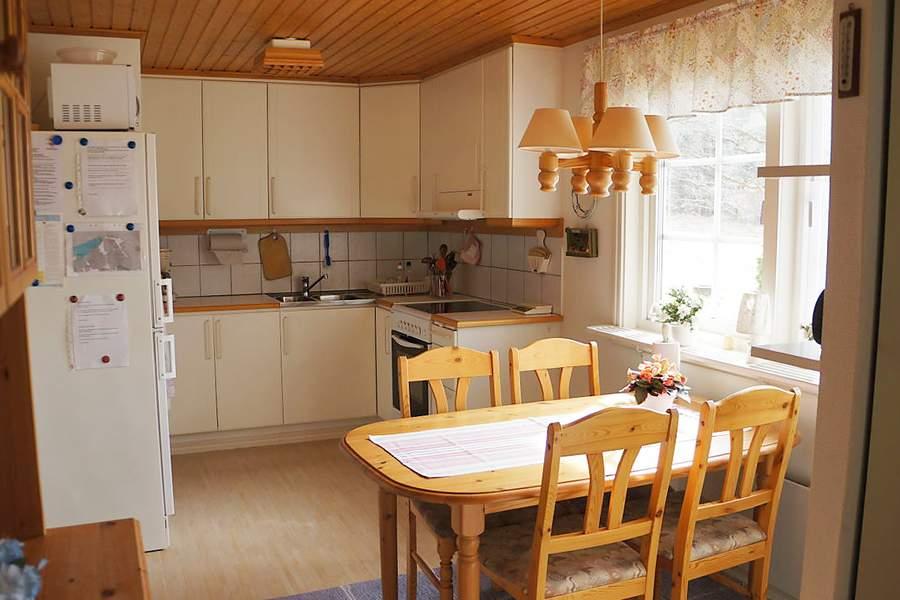 6 persoons vakantiehuis in Midden-Zweden