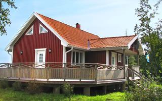 6 persoons vakantiehuis in Od