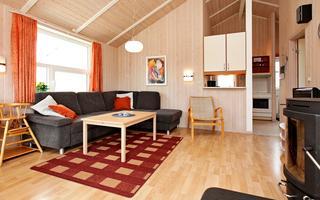 4 persoons vakantiehuis in Duitsland