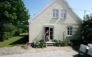 15 persoons vakantiehuis in Denemarken