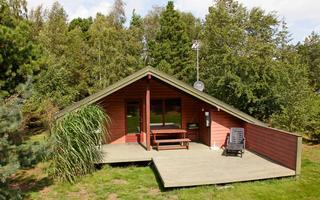 5 persoons vakantiehuis in Marielyst