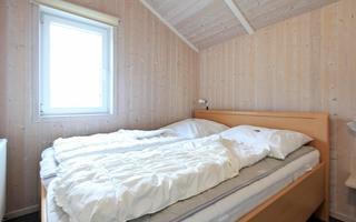 6 persoons vakantiehuis in Duitsland