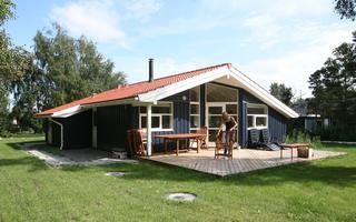 Vakantiehuis 28623