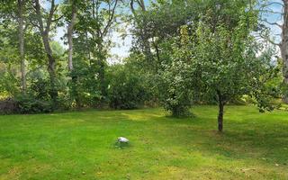 8 persoons vakantiehuis in Zweden