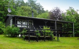 Vakantiehuis 33158