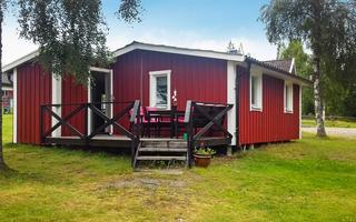 6 persoons vakantiehuis in Ohsbruk