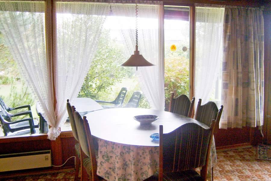 4 persoons vakantiehuis in Zuidoost-Jutland