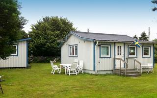 8 persoons vakantiehuis in Varberg