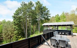 20 persoons vakantiehuis in Denemarken