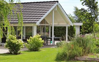 12 persoons vakantiehuis in Denemarken