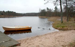 12 persoons vakantiehuis in Zweden
