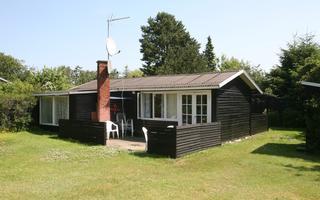 4 persoons vakantiehuis in Gilleleje/Tinkerup