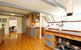 14 persoons vakantiehuis in Denemarken