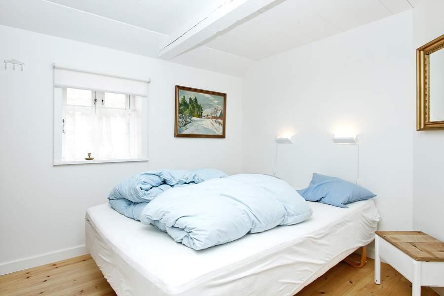 4 persoons vakantiehuis in Zuidwest-Jutland