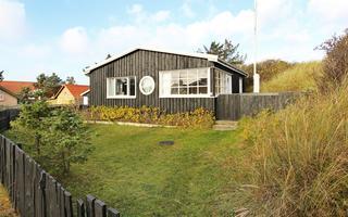5 persoons vakantiehuis in Blokhus