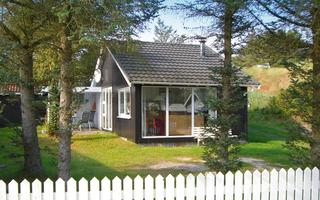 4 persoons vakantiehuis in Blokhus