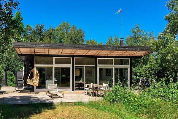 5 persoons vakantiehuis in Lolland, Falster, Møn