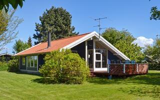 Vakantiehuis 08472