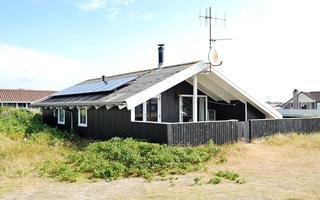 Vakantiehuis 11230