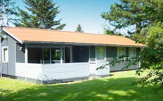 Vakantiehuis 12081