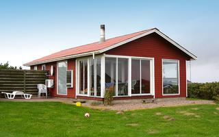 Vakantiehuis 13151