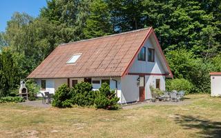 Vakantiehuis 13587