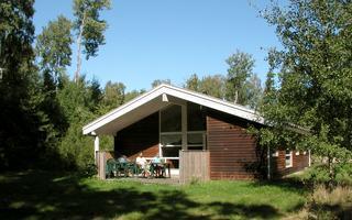 Vakantiehuis 14126