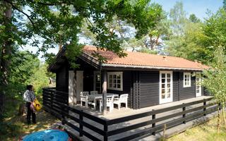Vakantiehuis 18332