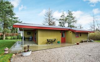 Vakantiehuis 25551