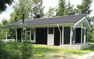 Vakantiehuis 33561