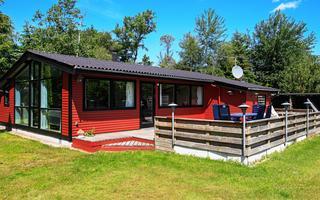 Vakantiehuis 35353