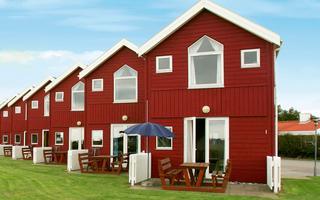 Vakantiehuis 37738