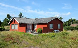 Vakantiehuis 39944