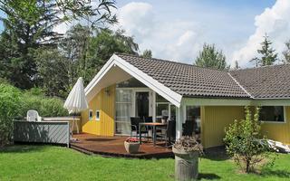 Vakantiehuis 43041