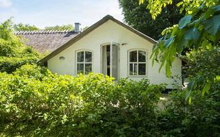 Vakantiehuis 70118