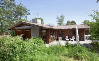 Vakantiehuis 71812