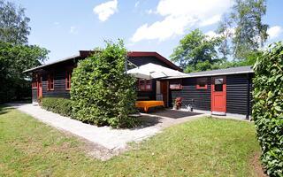 Vakantiehuis 94181